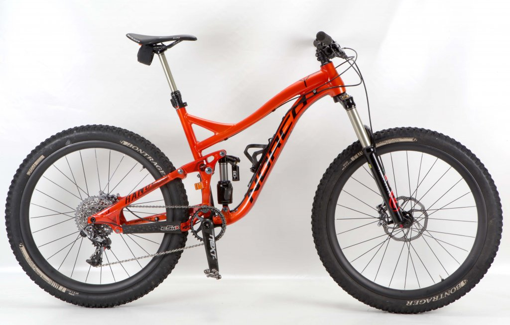 Who Rides A Norco?-range-side-.jpg
