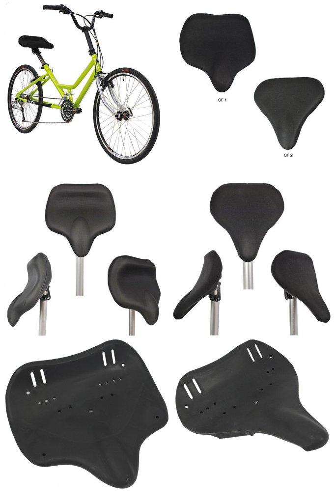 Rans fatbike 'crank forward'-rans-cf-seats.jpg