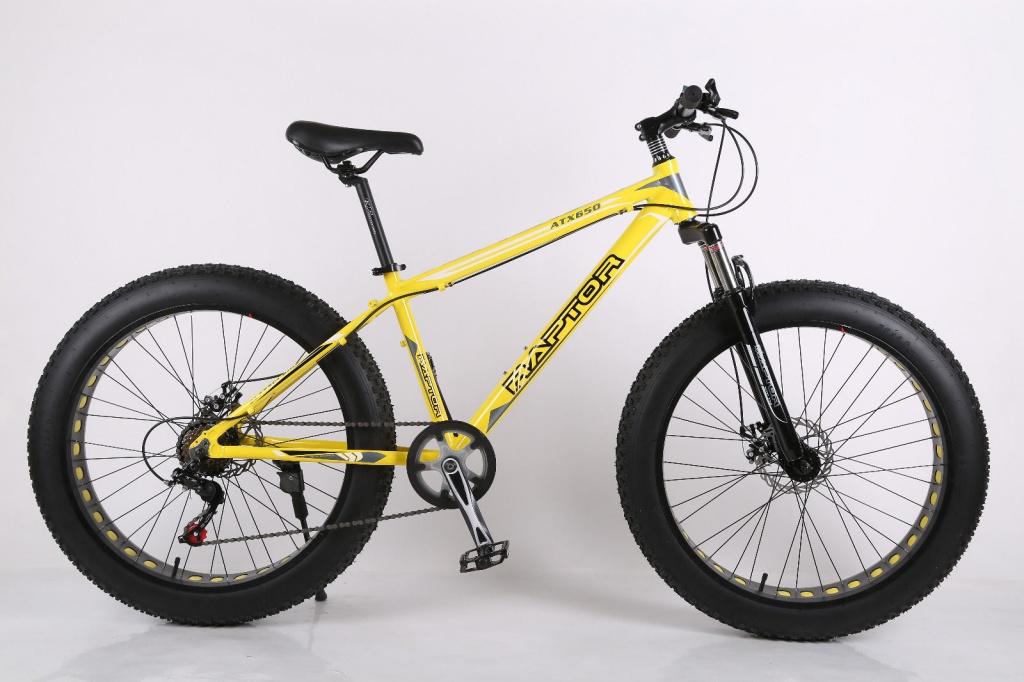 fat rear hub-raptor-atx650-4.jpg