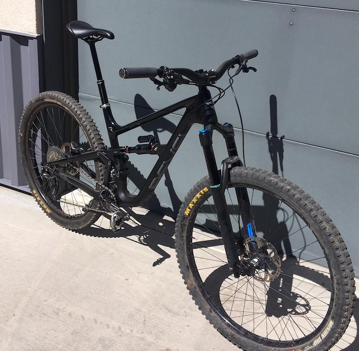 Revel Bikes Reviews-rascal29er.jpeg