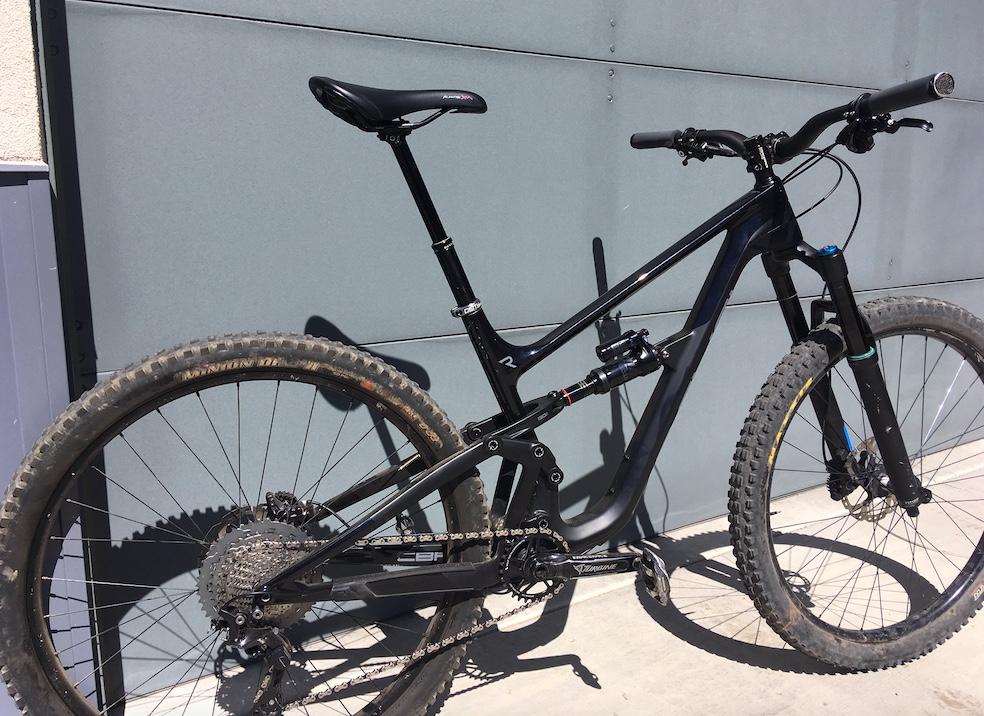 Revel Bikes Reviews-rascal29era.jpeg