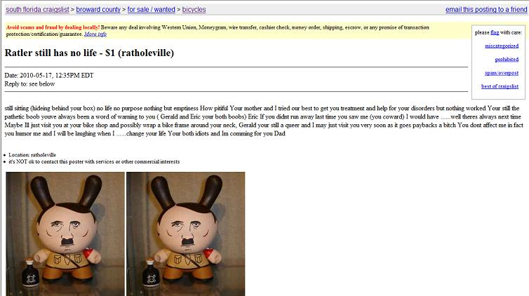 Post your CraigsList WTF's!?! here-ratlerrant.jpg