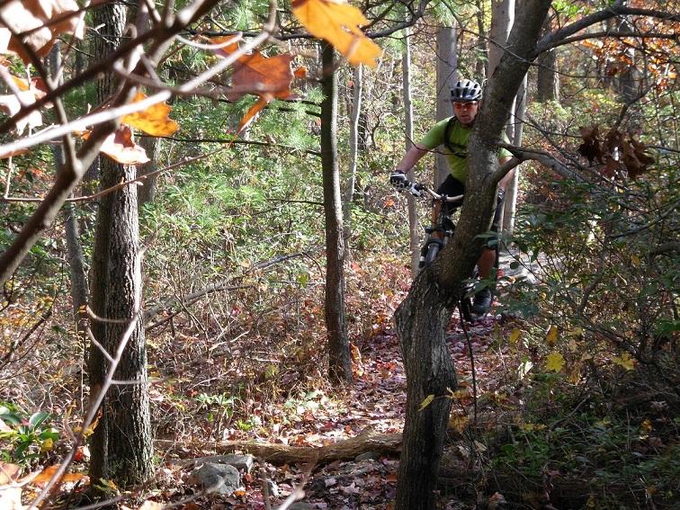 fiveandonehalfhours @ Rattling Creek-rattlin-crik-10-17-10-005.jpg