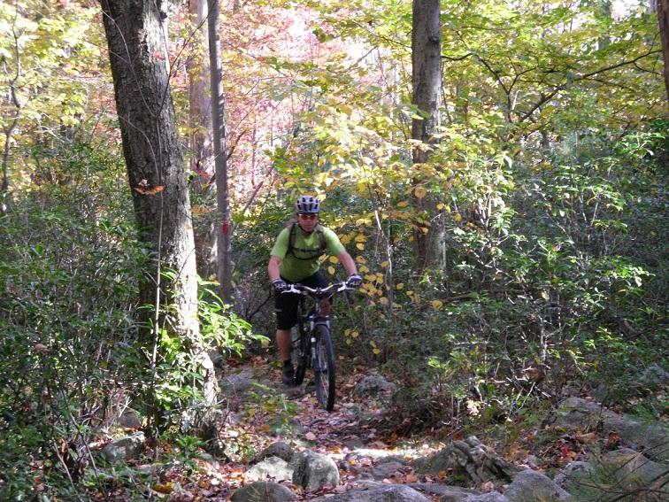 fiveandonehalfhours @ Rattling Creek-rattlin-crik-10-17-10-008.jpg