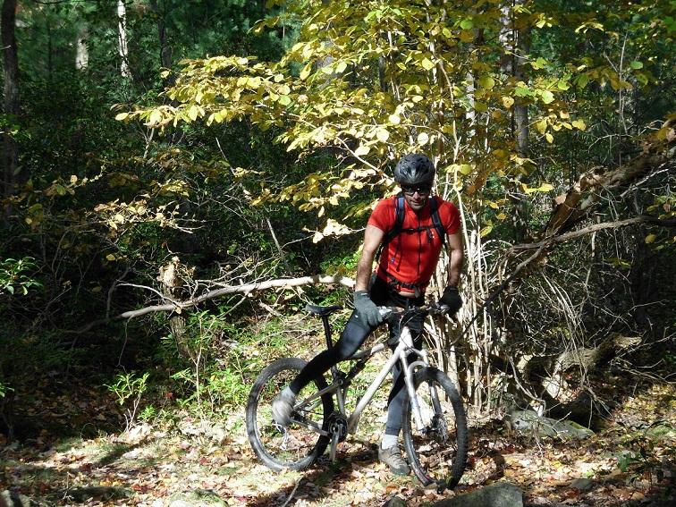 fiveandonehalfhours @ Rattling Creek-rattlin-crik-10-17-10-010.jpg