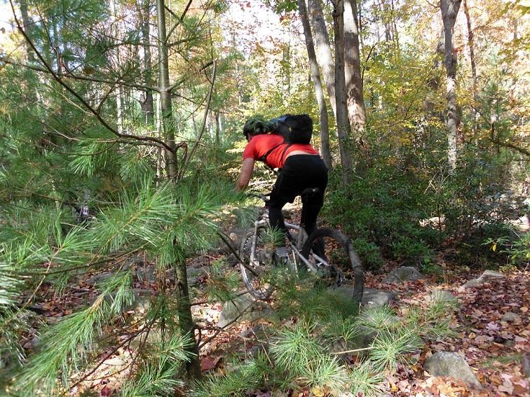 fiveandonehalfhours @ Rattling Creek-rattlin-crik-10-17-10-014.jpg