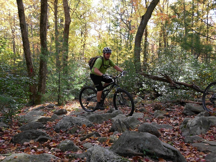 fiveandonehalfhours @ Rattling Creek-rattlin-crik-10-17-10-015.jpg
