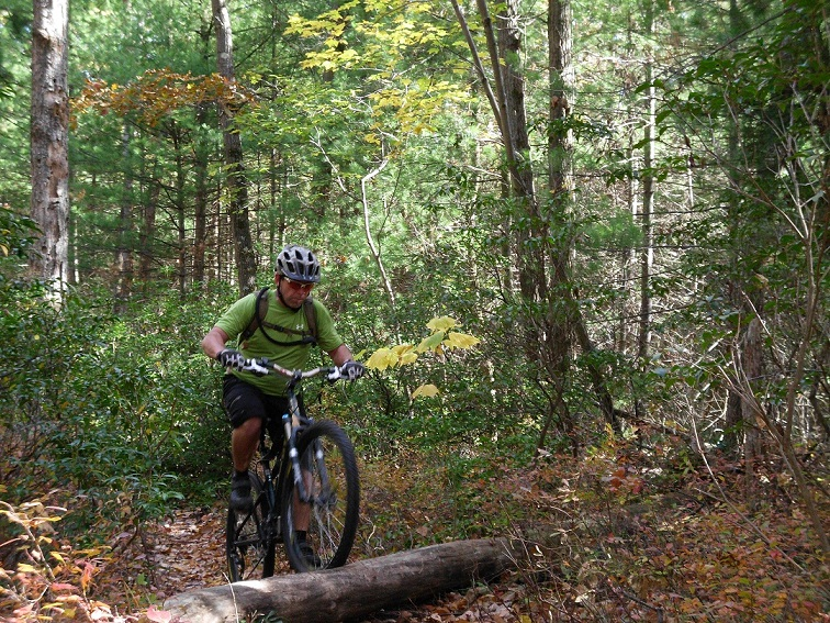 fiveandonehalfhours @ Rattling Creek-rattlin-crik-10-17-10-018.jpg