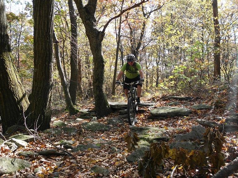 fiveandonehalfhours @ Rattling Creek-rattlin-crik-10-17-10-019.jpg