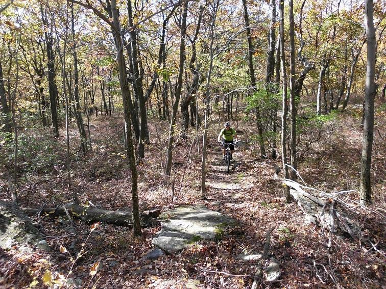 fiveandonehalfhours @ Rattling Creek-rattlin-crik-10-17-10-037.jpg