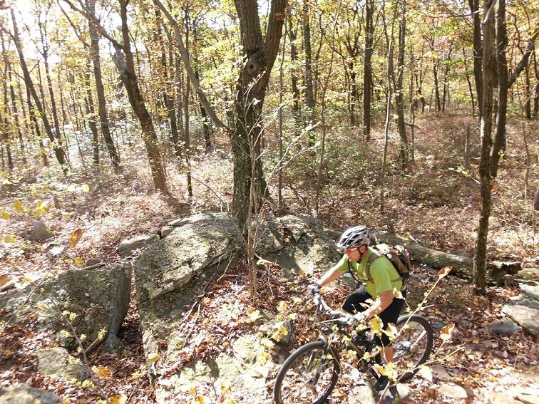 fiveandonehalfhours @ Rattling Creek-rattlin-crik-10-17-10-038.jpg