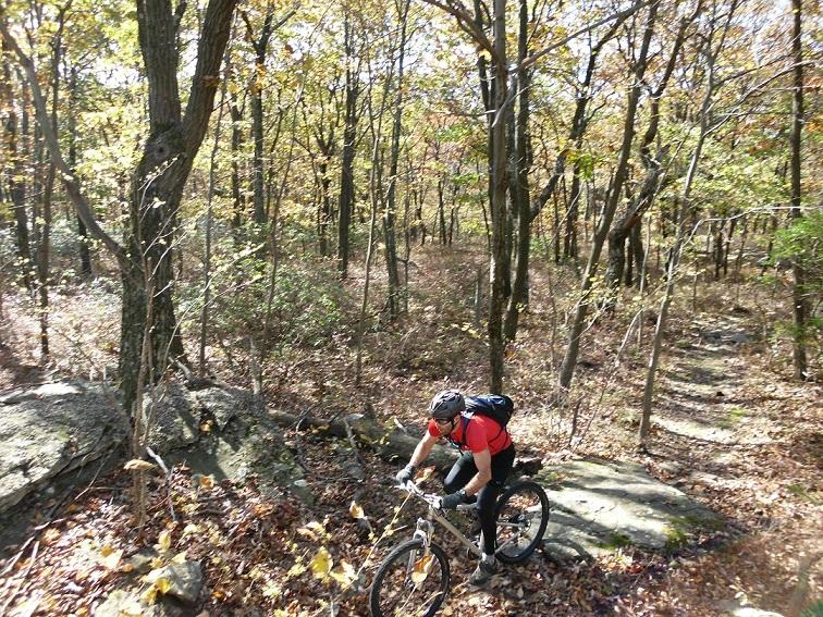 fiveandonehalfhours @ Rattling Creek-rattlin-crik-10-17-10-042.jpg
