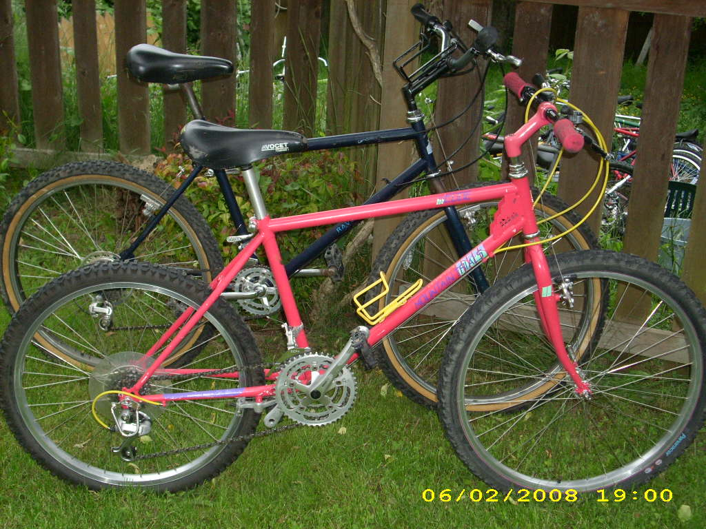 "Raleigh ""The Edge""-raven-edge-005.jpg"