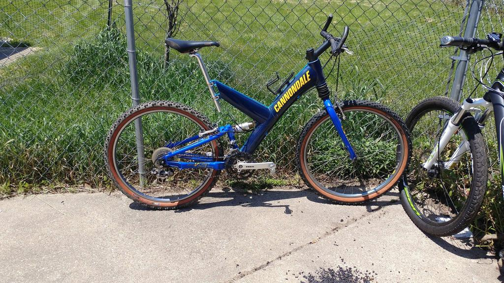 hey, Clyde...let's see your bikes!-raven.jpg