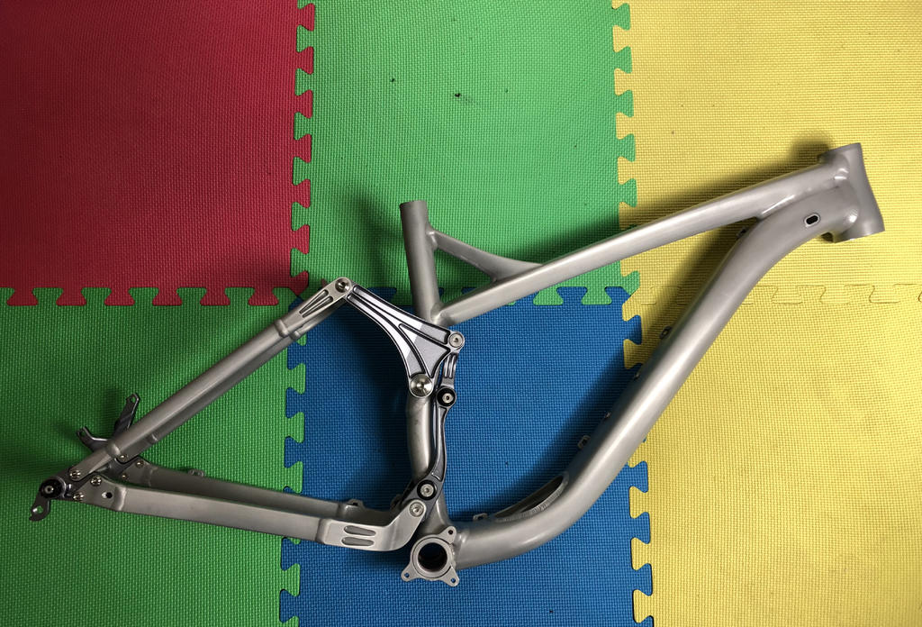 New innovative suspension from Tantrum Cycles. Any thoughts...-raw-raw.jpg