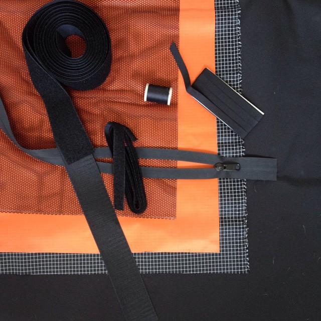 Make Your Own Bikepacking gear-rawfabric.jpg