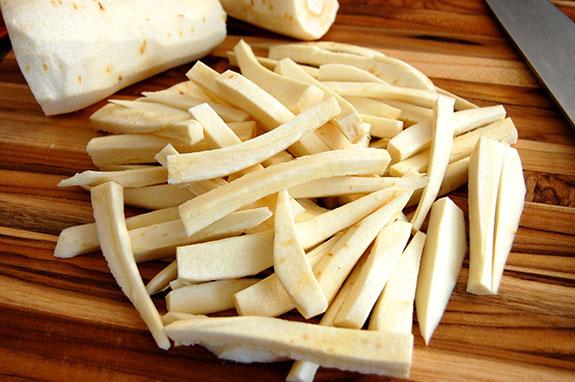 Vegetarian / Vegan / Raw recipes & chat-rawparsnips.jpg