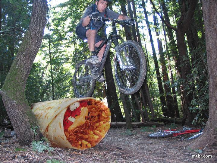Braille Trail jumps okay for XC bike?-ray_burrito.jpg