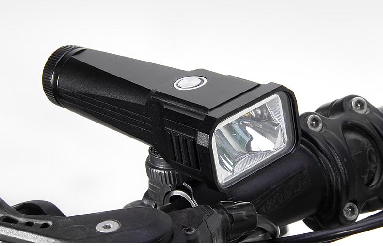 New cheap-o Chinese LED bike lights 2018-raylights_htb1_ry_2.jpg