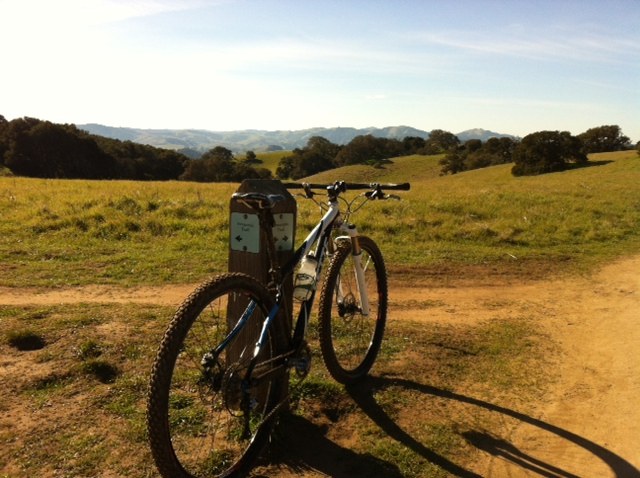 Bike + trail marker pics-razzo-putnam.jpg