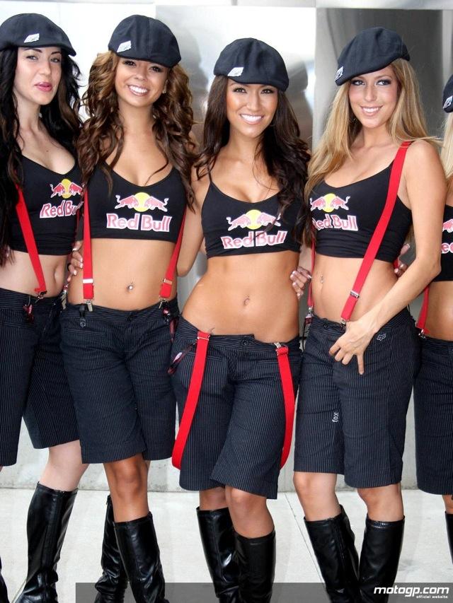 Red Bull Rampage....-rb.jpg