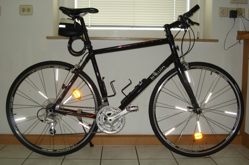 Turning hardtail to commuter...-rb07.jpg
