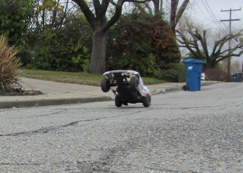 OT: RC Cars-rc-wheelie-01.jpg