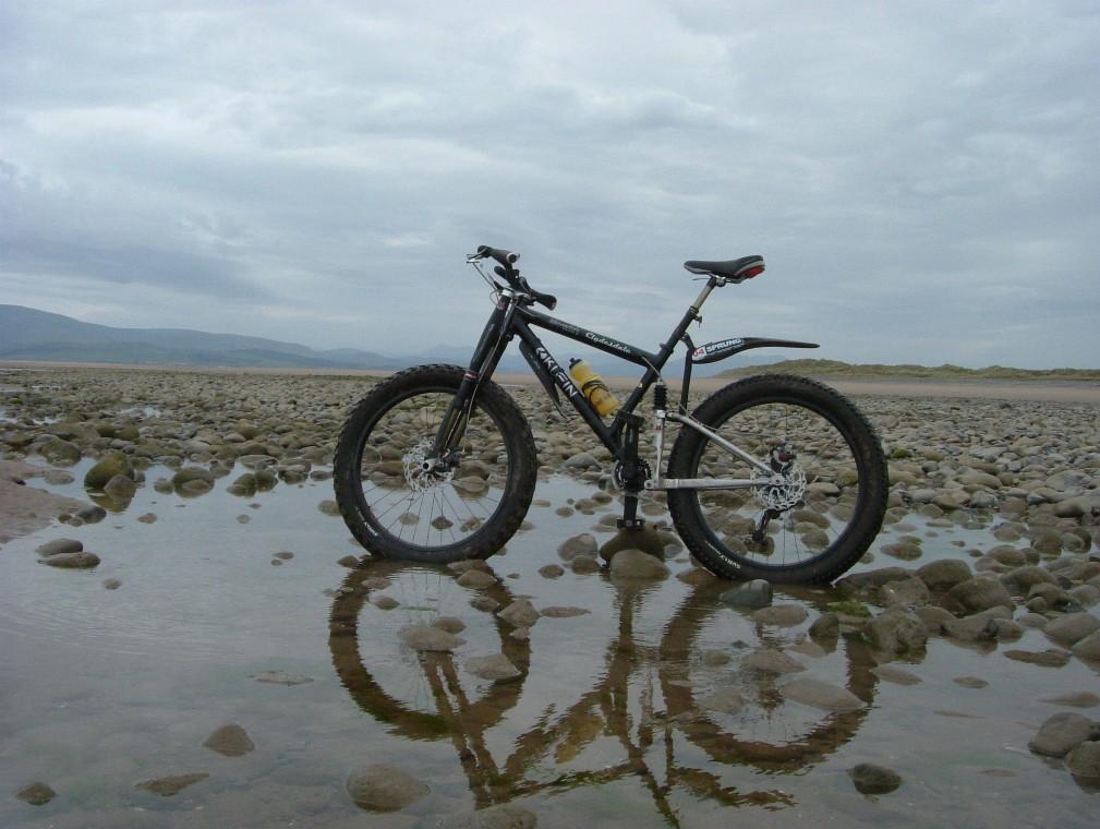 Beach/Sand riding picture thread.-rcb2.jpg