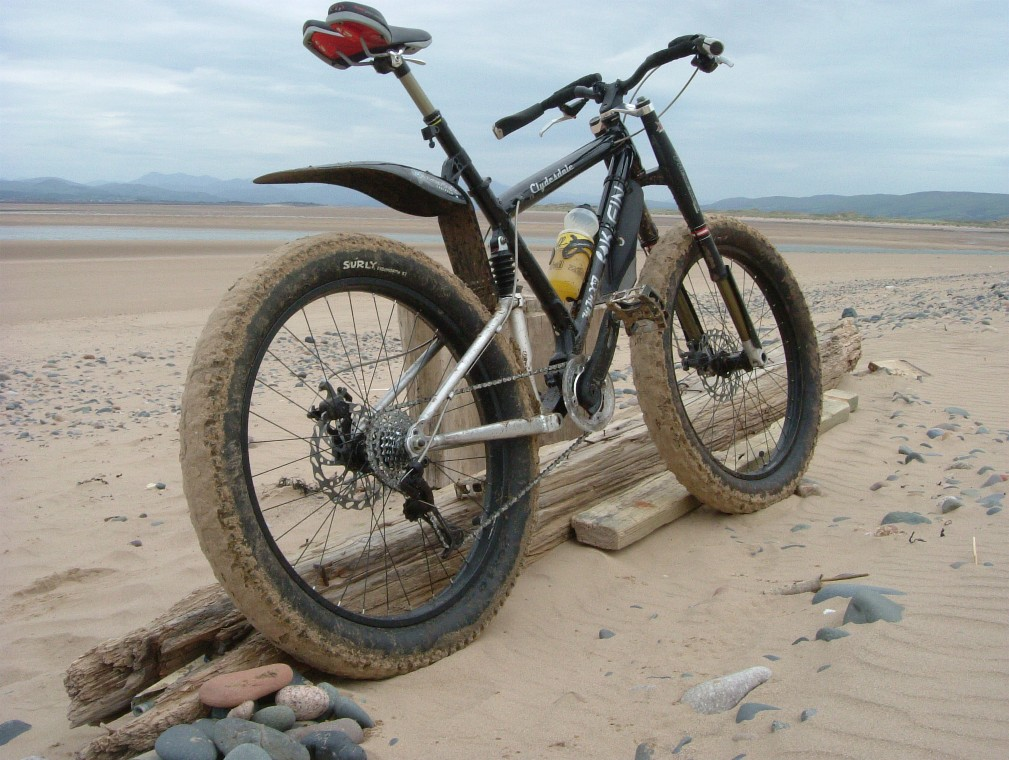 Beach/Sand riding picture thread.-rcb3.jpg