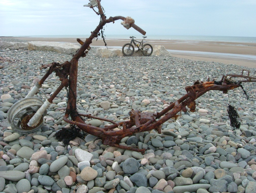 Beach/Sand riding picture thread.-rcb6.jpg