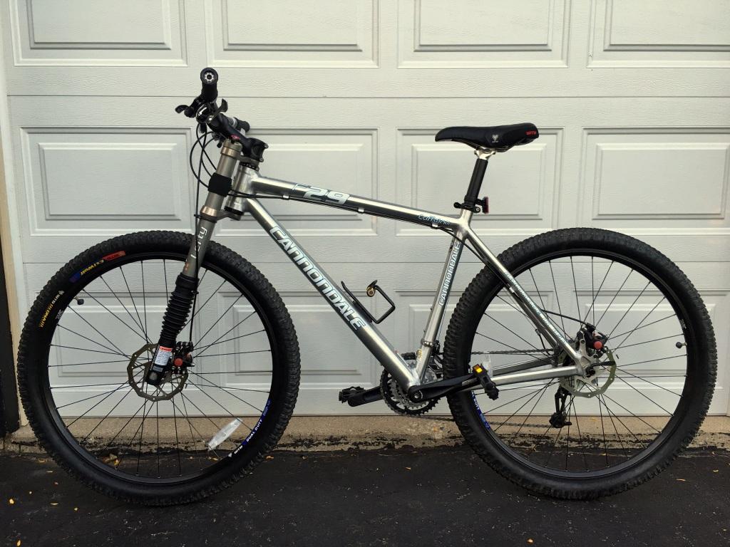 Post your F and Caffeine series bike-rcraxk.jpg