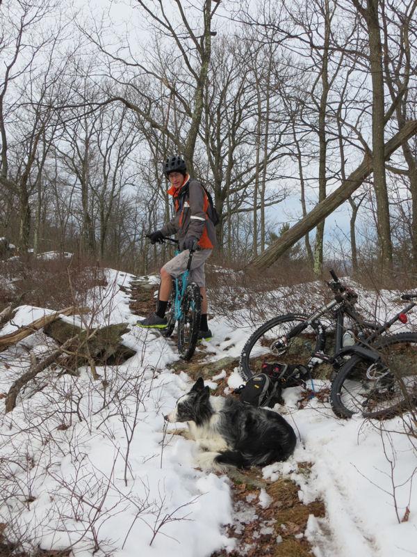 Roaring Creek Snow-rct2.jpg
