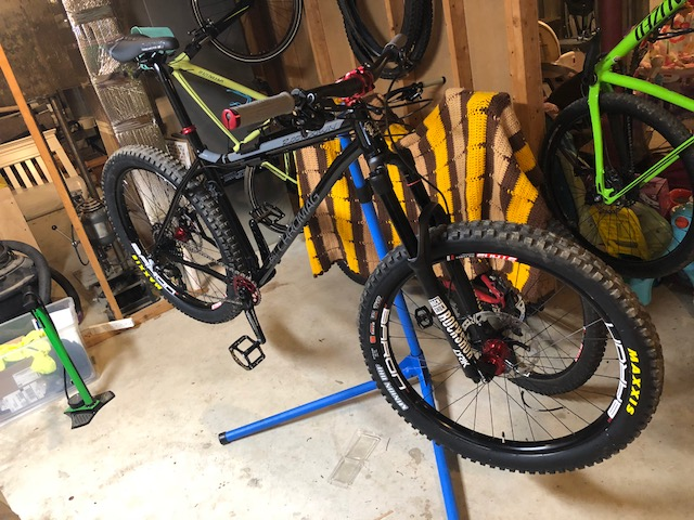 The All Mountain Hardtail Thread. Post up yours.-rd2.jpg