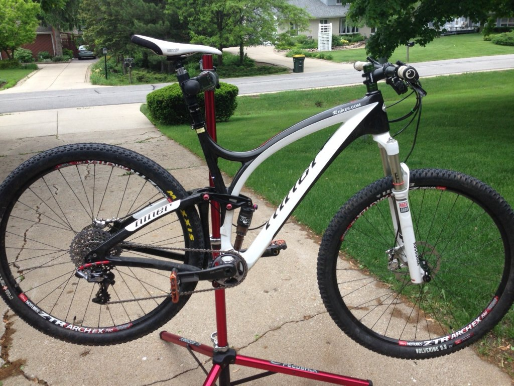 JET 9 RDO Trail/AM build-rdo-1.jpg