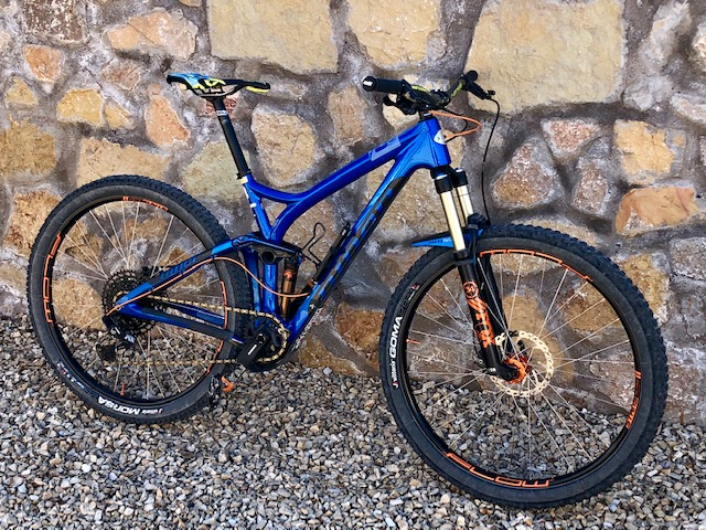 Post Pictures of your 29er-rdo2.jpg