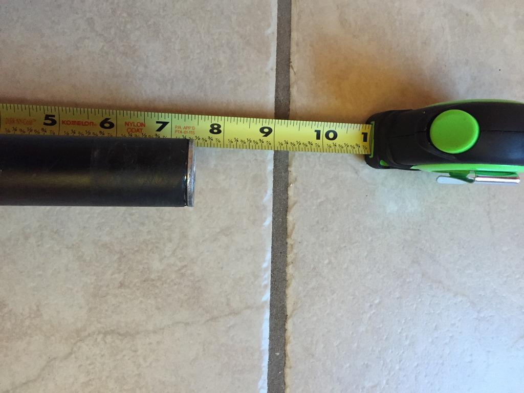 Niner RDO 15mm tapered fork-rdo3.jpeg
