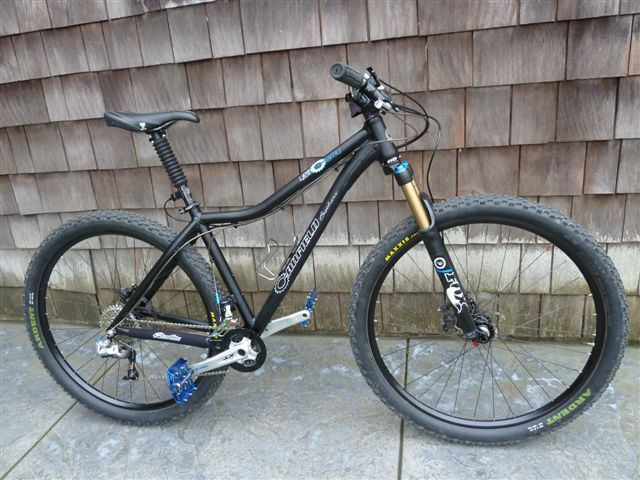 AM-Hardtail Gallery-re-can-can.jpg