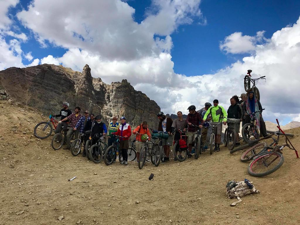 Crested Butte 40th year reunion-re-creatioon.jpg
