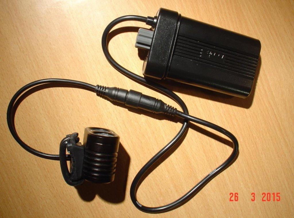 Fenix BA4C Case found-ready.jpg