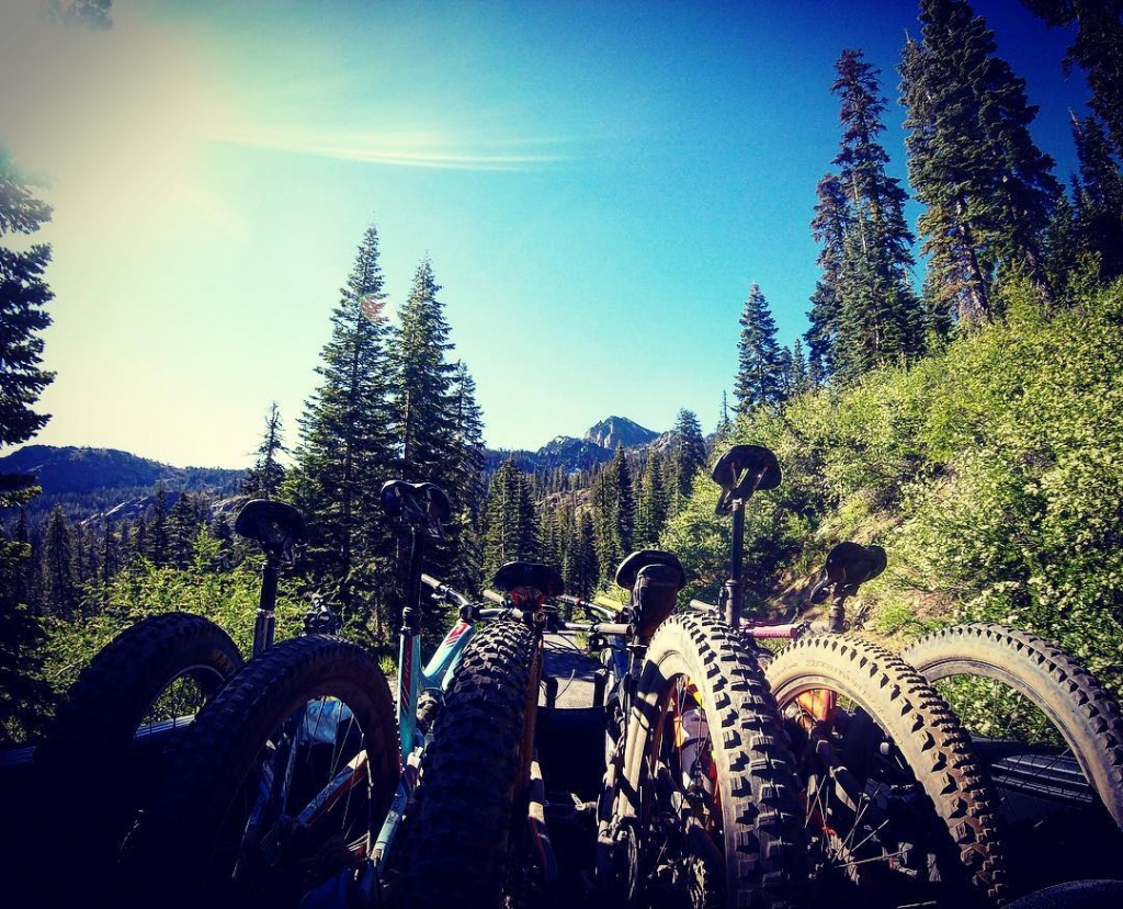 Downieville Gathering is almost here. June 24-26-ready_to_go_back.__downieville__mtbr.jpg