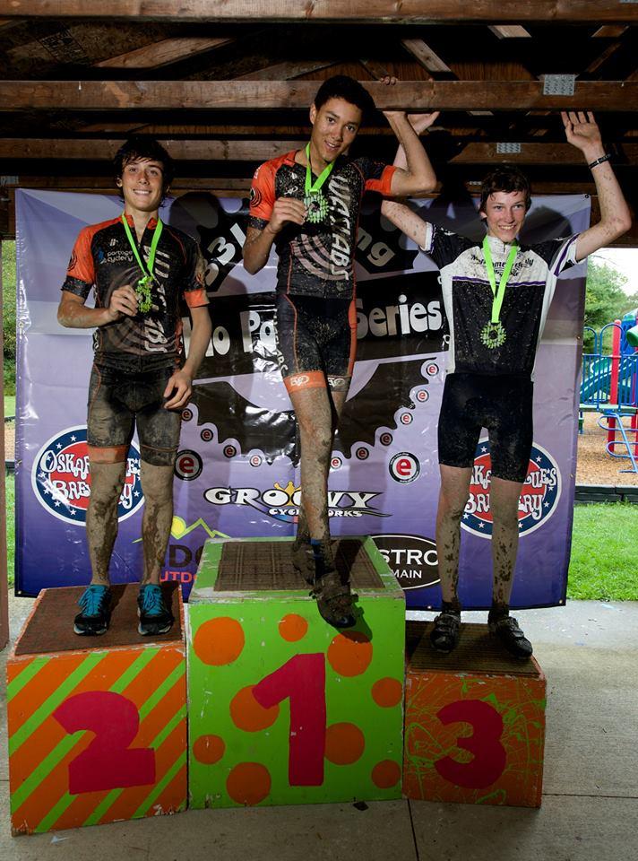 Ohio Interscholastic Racing League-reagan2.jpg