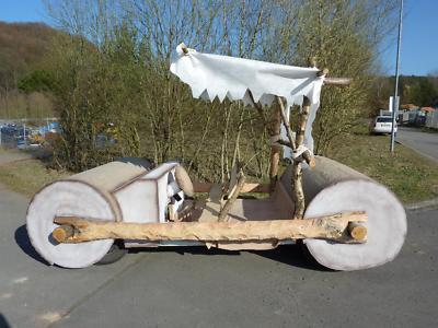 Name:  real-Flintstones-car.jpg Views: 1182 Size:  24.3 KB