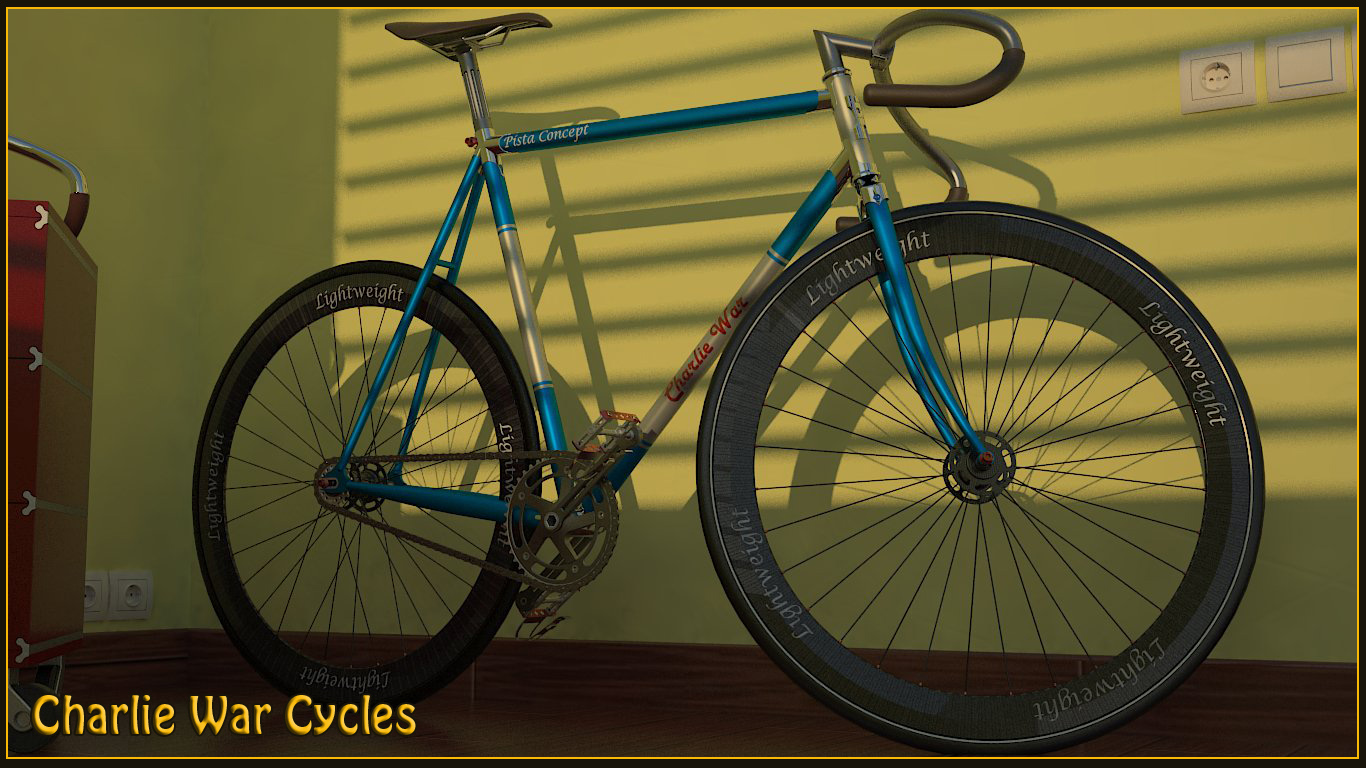 3D bicycle and frame design-real52.jpg