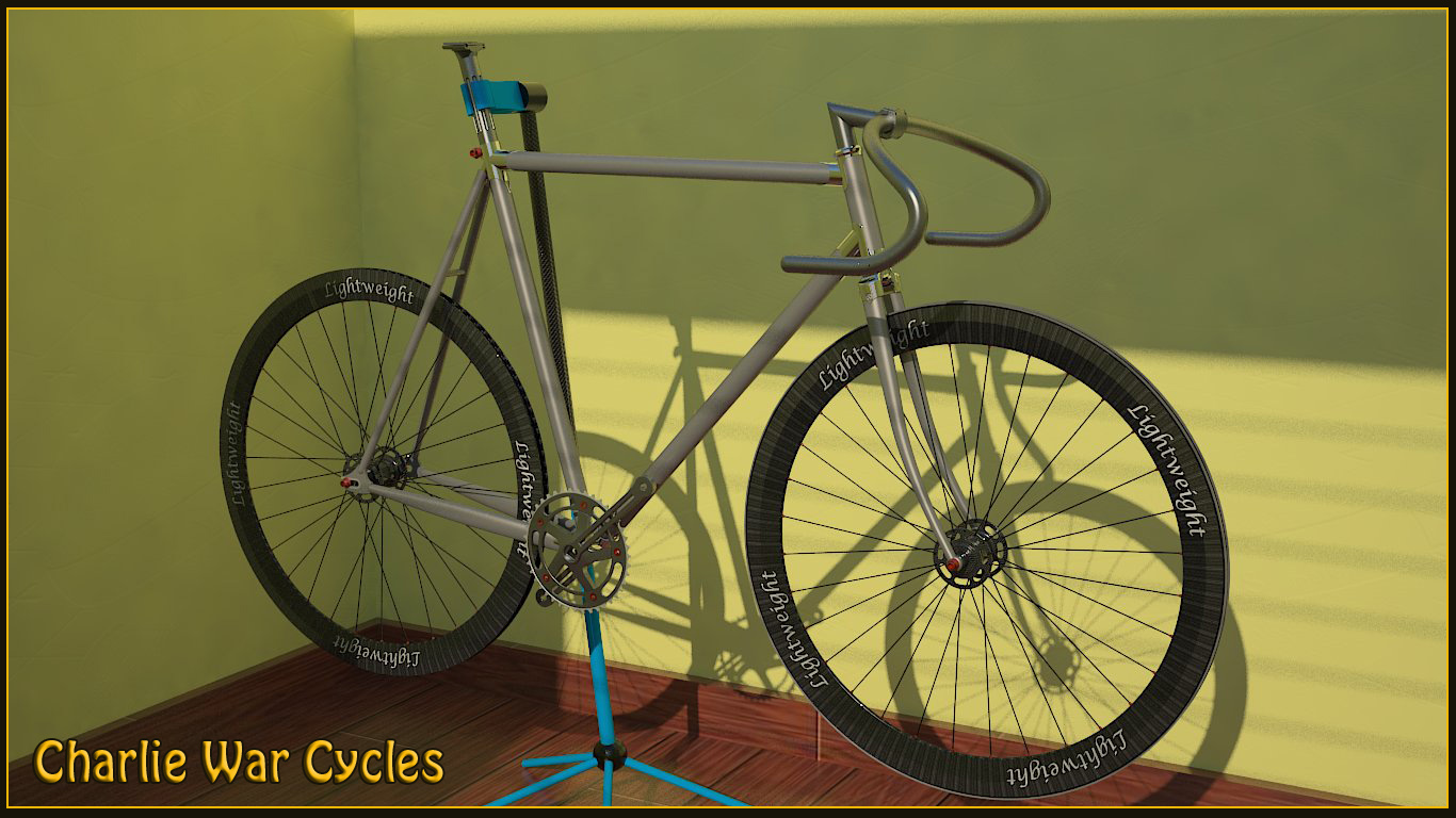 3D bicycle and frame design-real56.jpg