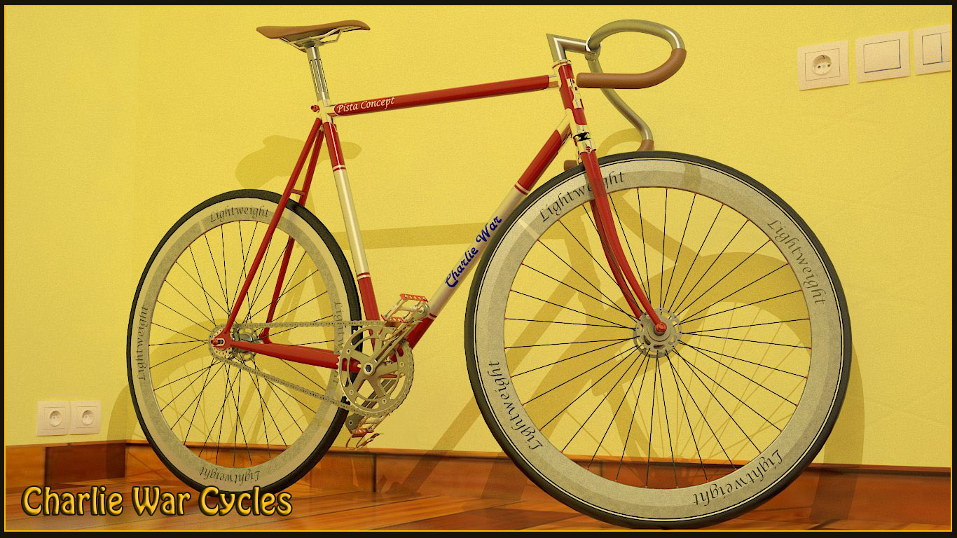 3D bicycle and frame design-real58.jpg