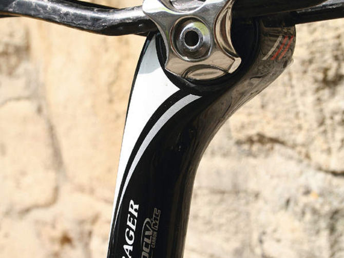 RXL and XXX Bontrager Seatposts-real_bontrager_rxxxl.jpg