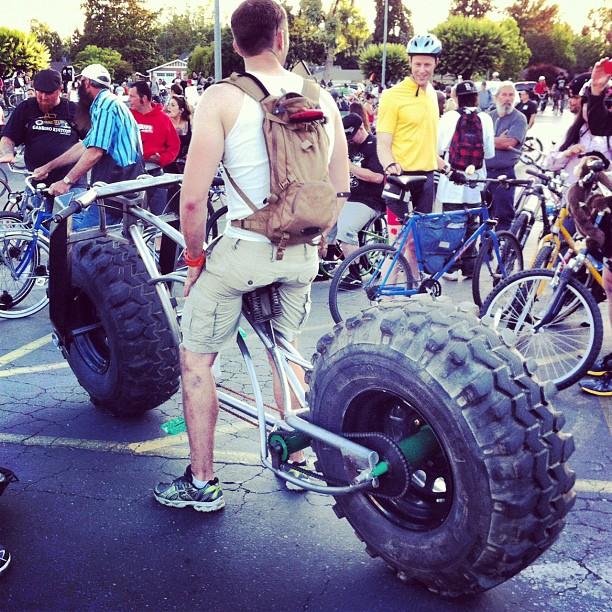250cc Rugged Mountain Bike Build (street legal)-really-big-wheels.jpg