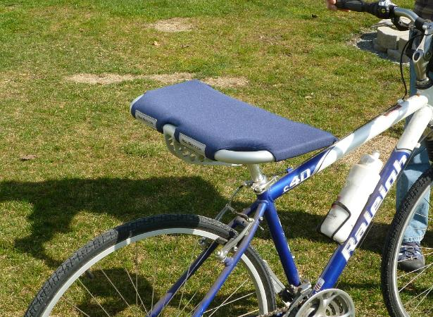 Solution for painful saddles!-realseat.jpg