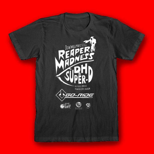 Reaper Madness Pro GRT #1/Registration is Open!-reaper-tshirt-mockup.jpg
