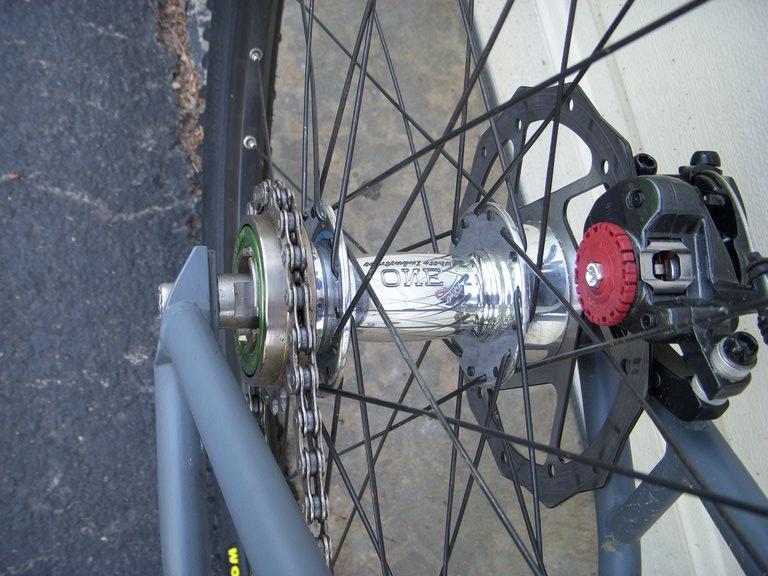 Outcast 29 rear brake mounting???-rear%2520wheel.jpg